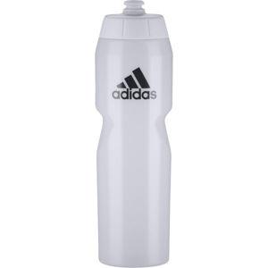 adidas PERFORMANCE BOTTLE  NS - Sportovní láhev
