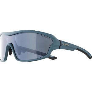Alpina Sports LYRON SHIELD P   - Unisex sluneční brýle