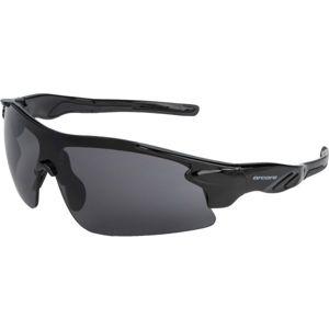 Arcore AMON černá NS - Sluneční brýle