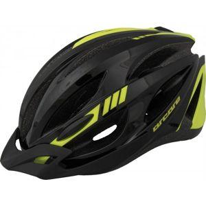 Arcore SPRINT zelená (58 - 61) - Cyklistická přilba