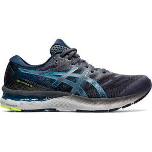 Asics GEL-NIMBUS 23  9 - Pánská běžecká obuv