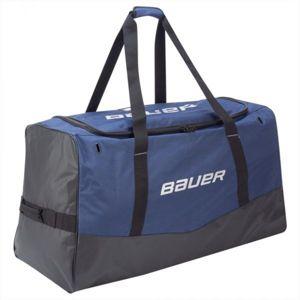 Bauer CORE CARRY BAG JR modrá NS - Juniorská hokejová taška