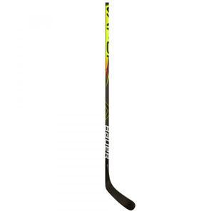 Bauer VAPOR X2.7 GRIP STICK SR 77 P92  152 - Hokejová hůl