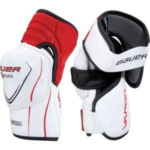 Bauer VAPOR X800 ELBOW PAD JR  L - Juniorské hokejové lokty
