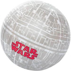 Bestway SPACE STATION BEACH BALL   - Nafukovací míč