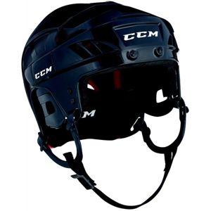 CCM 50 HF SR černá S - Hokejová helma
