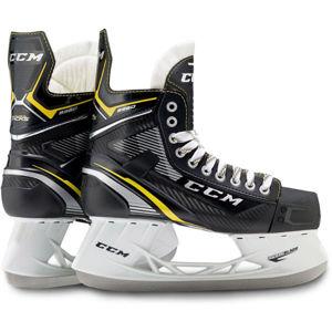 CCM PLAYER TACKS 9360 SR  11 - Hokejové brusle