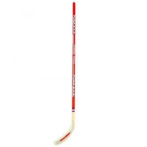 CCM TITAN 4020 TS 23 bílá 170 - Hokejová hůl