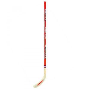 CCM TITAN 4020 TS 23  Links - Hokejová hůl