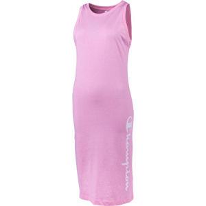 Champion DRESS  S - Dámské šaty