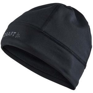 Craft CORE ESSENCE  S/M - Zateplená čepice