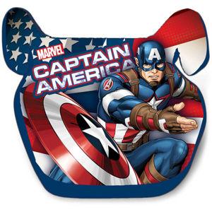 Disney CAPITAN AMERICA   - Dětský podsedák