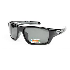 Finmark FNKX2009  NS - Sportovní sluneční brýle