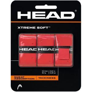 Head EXTREME SOFT   - Tenisová omotávka