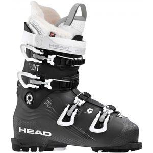 Head NEXO LYT 110 W  26 - Dámská lyžařská obuv