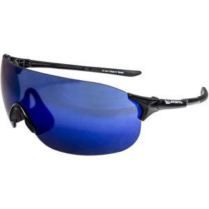 Laceto NEATAN černá NS - Sluneční brýle