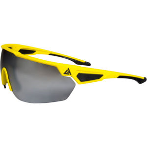 Laceto YOLANDA žlutá  - Sluneční brýle