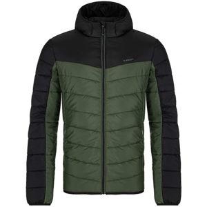 Loap IRIS  M - Pánská zimní bunda