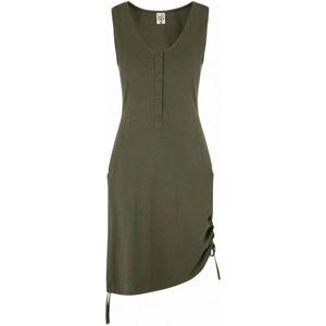 Loap NADJA  XS - Dámské šaty