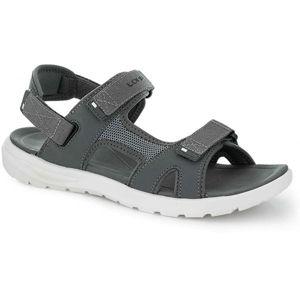 Loap FURY  42 - Pánské sandály