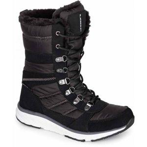 Loap MESINA černá 41 - Dámská zimní obuv