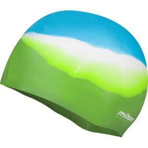 Miton FIA fialová NS - Plavecká čepice