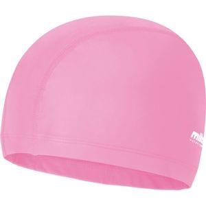 Miton FROS růžová NS - Plavecká čepice