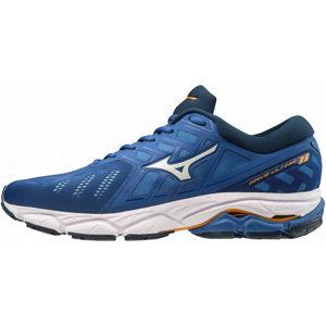 Mizuno WAVE ULTIMA 11 modrá 7 - Pánská běžecká obuv