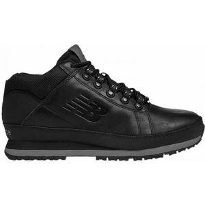 New Balance H754LLK černá 8 - Pánská zimní obuv