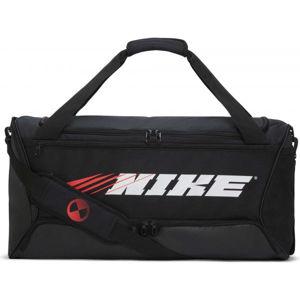 Nike BRASILIA M   - Sportovní taška