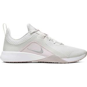Nike FOUNDATION ELITE TR 2 bílá 7 - Dámská tréninková obuv