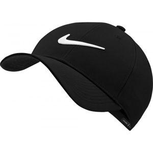 Nike DRI-FIT LEGACY91 MEN  UNI - Pánská kšiltovka