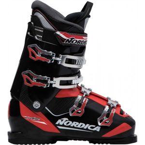 Nordica CRUISE 60 S  30 - Sjezdové boty