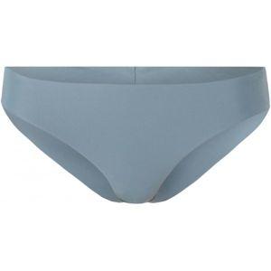 O'Neill PW MAOI MIX BOTTOM modrá 36 - Spodní díl dámských plavek