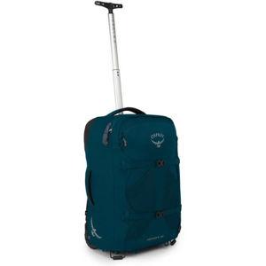 Osprey FARPOINT WHEELS 36  NS - Cestovní zavazadlo