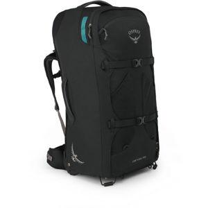 Osprey FAIRVIEW WHEELS 65  NS - Cestovní zavazadlo