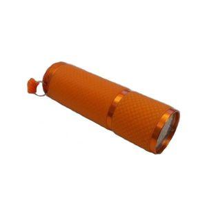 Profilite BEDA oranžová NS - LED svítilna