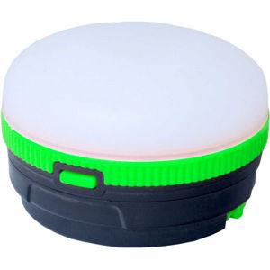 Profilite DRUM zelená NS - Ruční svítilna