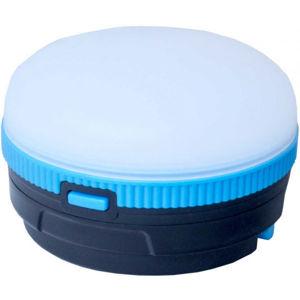 Profilite DRUM modrá NS - Ruční svítilna