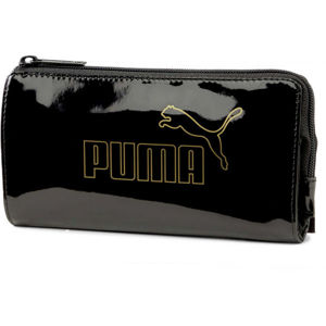 Puma CORE UP WALLET   - Peněženka