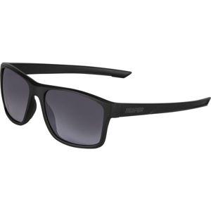 Reaper BOVE  NS - Pánské sportovní brýle