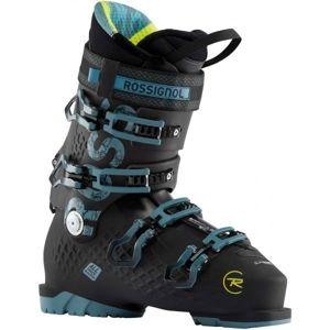 Rossignol ALLTRACK 110  27 - Pánské lyžařské boty