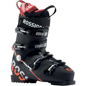 Rossignol SPEED 120  29 - Pánské sjezdové boty