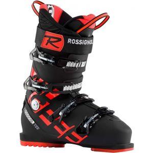 Rossignol ALLSPEED 120  27 - Pánské sjezdové boty