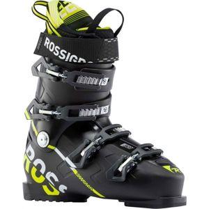 Rossignol SPEED 100  27 - Pánské lyžařské boty