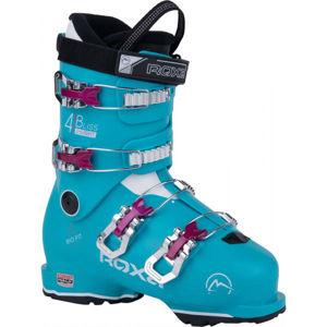 Roxa BLISS 4  26.5 - Dívčí sjezdové boty