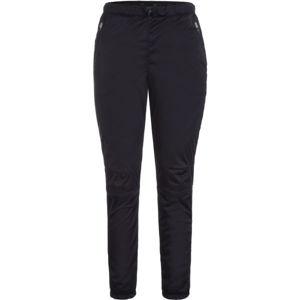Rukka TARKELA  S - Dámské funkční kalhoty