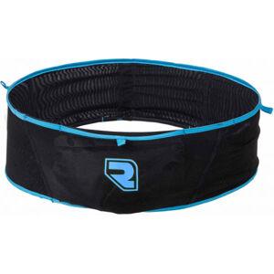 Runto ELASTICBELT modrá NS - Sportovní elastický opasek