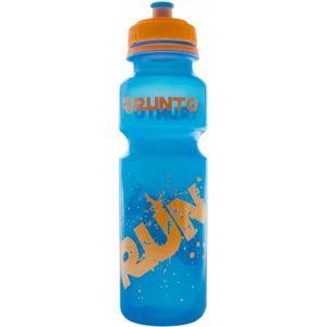 Runto VECTRA modrá  - Sportovní láhev