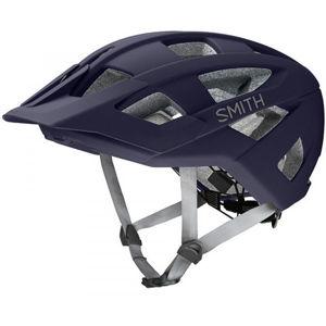Smith VENTURE MIPS  (51 - 55) - Cyklistická helma